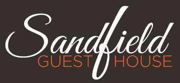 Sandfield Guest House Oxford